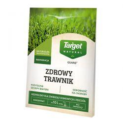 Guard zdrowy trawnik Target Natural