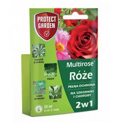 Multirose 2 w 1 Protect Garden