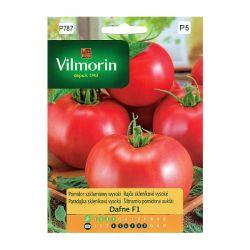 Pomidor szklarniowy wysoki Dafne F1 Vilmorin