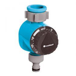 Zegar przepływu wody Ideal Cellfast