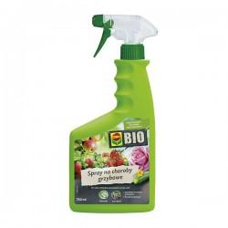 Spray na choroby grzybowe Compo Bio