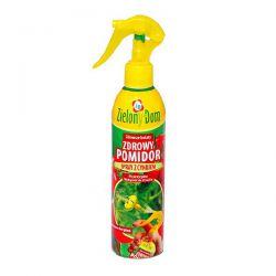 Zdrowy Pomidor - spray z cynkiem Zielony Dom